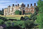 Photo - Sandringham House, Norfolk